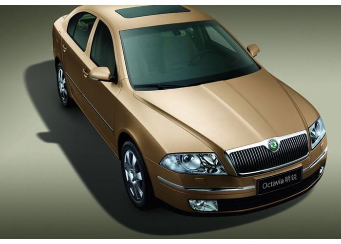 省内最低价,最高优惠3.5万,购车活动-斯柯达明锐