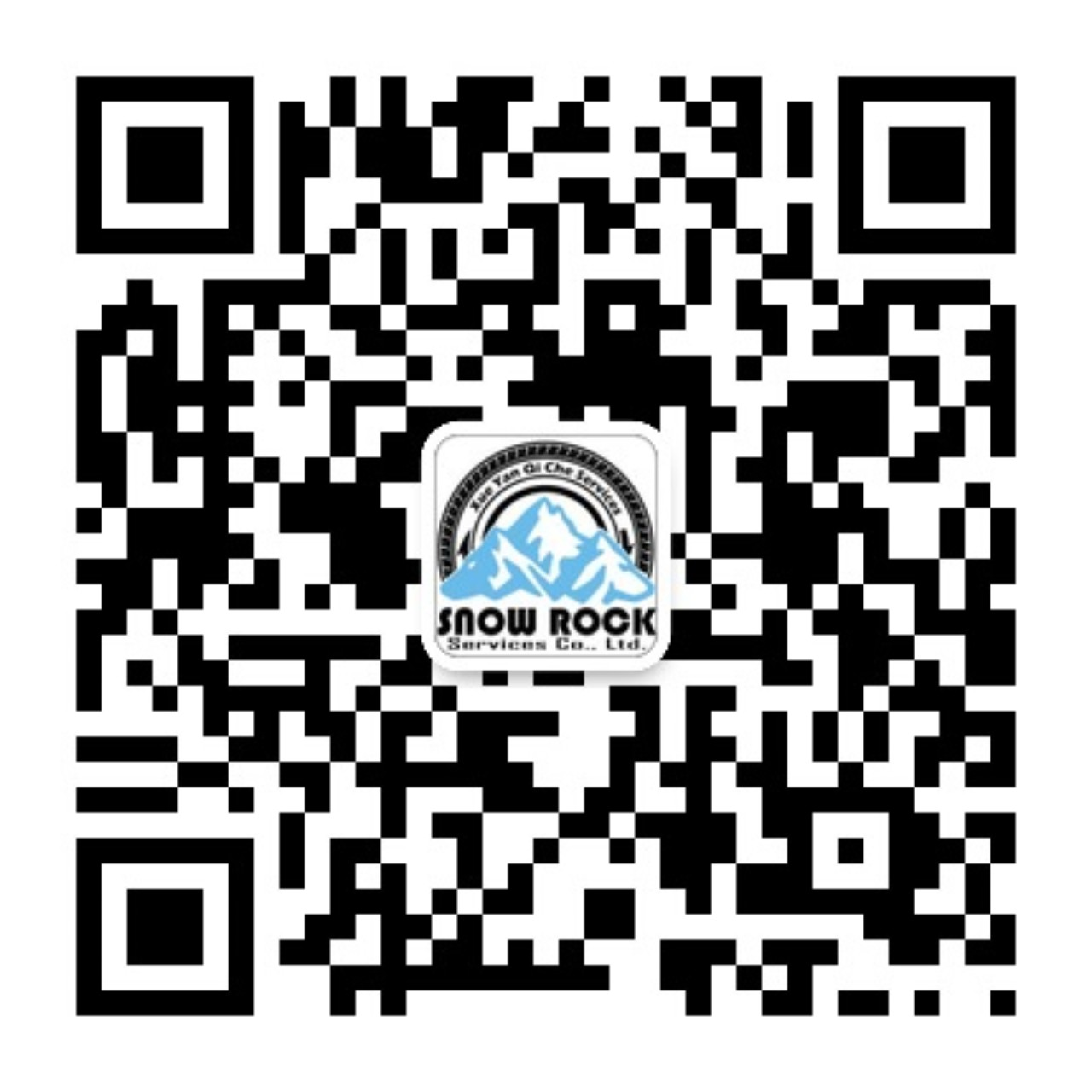 qrcode_for_gh_c0accb9e5981_1280